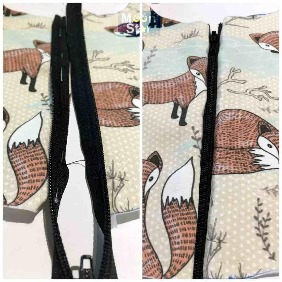 zipper-step-3