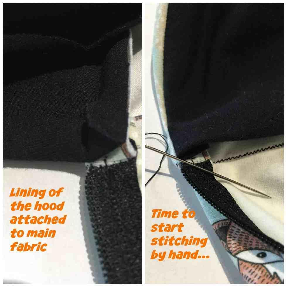 zipper-step-6