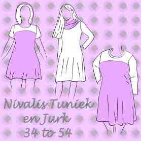 Nivalis women NL-01