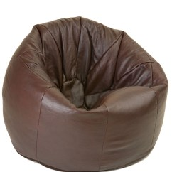 Bean Bag Storage Chair Cheap Black Covers For Sale