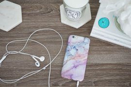 5 Inspirational Podcasts