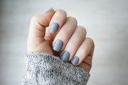 5 neutral nail colors