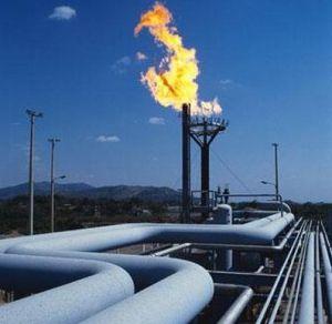 ΕΕ: Ενεργειακές «κυρώσεις» στη Ρωσία