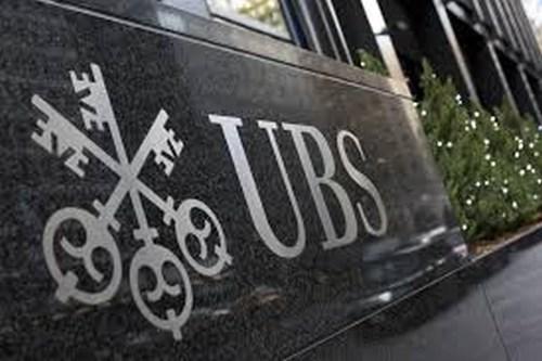 Έφοδος του ΣΔΟΕ στη UBS, στη φάκα 200 μεγαλοκαταθέτες