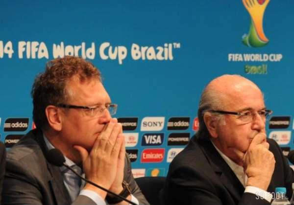 Il y aura 2 matches par jour, avec des coups d'envoi à 16h et 20h. Mondial 2022 : la FIFA étudie les dates / International ...