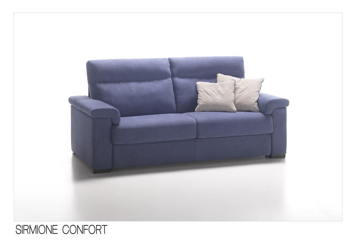 divani letto lissone divani letto lissone fabbrica divani
