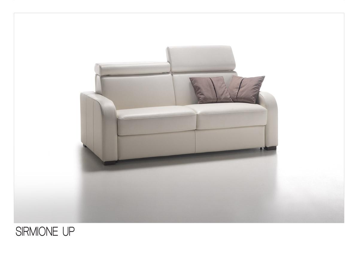 fabbrica divani letto fabbrica divani letto divani letto