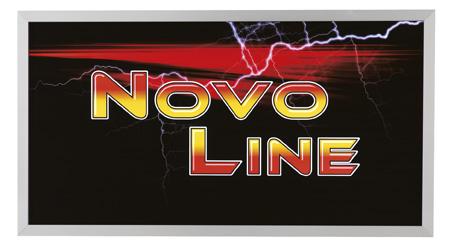 Novoline Wahrscheinlichkeit