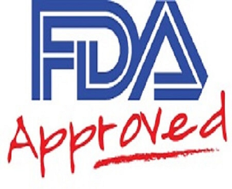FDA approves Epclusa for treatment of chronic Hepatitis C virus infection