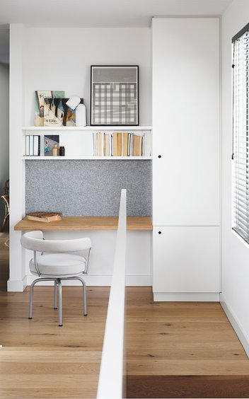 So Fresh and So Chic // Friday Finds Vol. 27: Via Pipkorn & Kilpatrick #interiordesign #sofreshandsochic