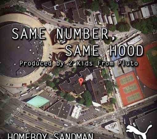 https://i0.wp.com/www.sofreshandsogreen.com/wp-content/uploads/2011/11/Homeboy-Sandman-Same-Number-Same-Hood.jpg
