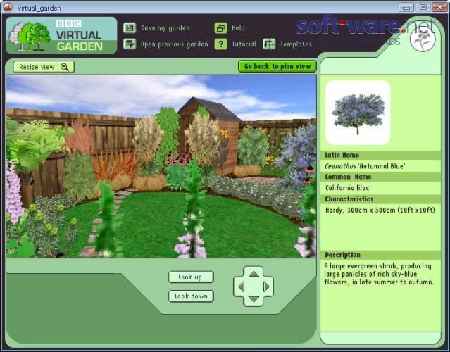 Gartenplanung Software Kostenlos Deutsch