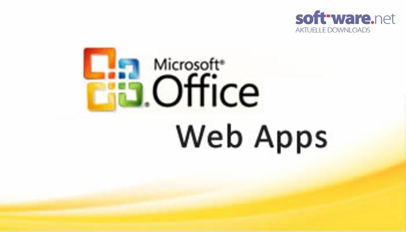 Office Web AppsBrowserPlugIn Firefox  Download Windows  Deutsch bei SOFTWARENET
