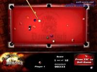 Dommelsch Pool 'm Up - Download (Windows / Deutsch) bei ...