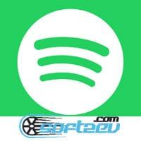spotify++-download