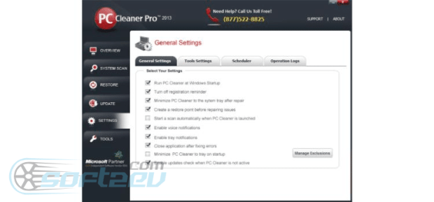 pc cleaner pro free