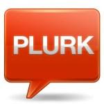 噗浪專用的備份工具 Plurk Backup