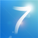 可否裝Win7 ? Windows 7 Upgrade Advisor 全面檢測!