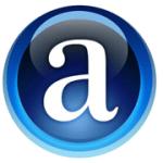 世界網站排行指標 Alexa 中文站上線