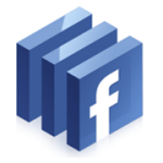 禁止Facebook應用程式自動發送訊息到塗鴉牆