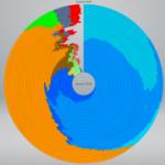 瀏覽器 PK,IE7 不敵 Firefox 讓出冠軍寶座