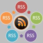 RSS 濃縮術!將 20 個 RSS 集成一個