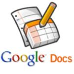 新功能!Google文件雲端剪貼簿,跨檔案貼上複製的內容
