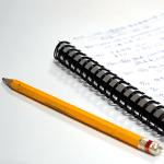 線上文件協同編輯工具,文章寫不好?請朋友一起幫忙想吧!