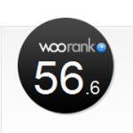網站排名、分析、SEO 綜合評分工具
