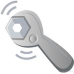 泛用檔案檢視工具,文件、圖片、影片、網頁一次搞定
