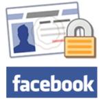 認識新版 Facebook 隱私設定(精華版)