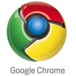 [Google Chorme外掛] 網站開發工具官方精選輯(28款外掛)