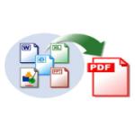 PDF製作軟體「CutePDF Writer」無廣告、無浮水印