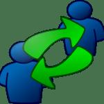 網頁 P2P 檔案傳輸工具,傳檔沒有大小限制