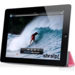 iPad2即將開賣,售價搶先曝光!