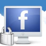 關閉標籤功能維護個人隱私,不怕 Facebook 認臉貼標籤