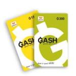 [Android] 自動定位附近有賣GASH點數卡的店家