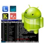 [Android] 4款 PTT 鄉民必裝的免費 BBS 瀏覽連線軟體