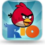 憤怒鳥:里約大冒險(Angry Birds:Rio)PC版出爐!
