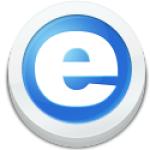 [Chrome] 號稱可以直接換掉 IE 的擴充套件 - Chrome IE Tab Multi