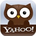 搶攻應用程式市場,Yahoo! 推出Android、iPhone 應用程式搜尋功能