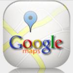 Google街景溫情更新,帶你找回當初的回憶
