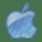 [快訊] Apple 再度發布新版 iOS 4.3.5