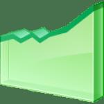 2 款 Google+ 分析統計工具,記錄你的追蹤者變化
