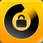 【停「機」樂活日】諾頓行動安全(Norton Mobile Security) 部落客聚會