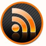 三秒鐘幫你抓出網站的 RSS - RSS Search Engine