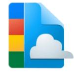 讓 MS Office 享受 Google 雲端文件的便利 Google Cloud Connect