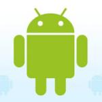 APP.Yet!? 3分鐘免費製作網站專屬 Android APP(可線上閱讀及自動通知更新)