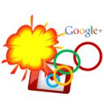 Google+ 狂瀾,一定要知道的 Gmail 信箱防爆法