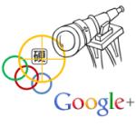 絕不漏接 Google+ 訊息的追蹤技巧